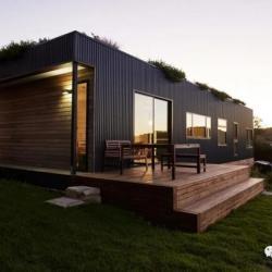 想要设计好建筑,最佳的热舒适性有多重要?